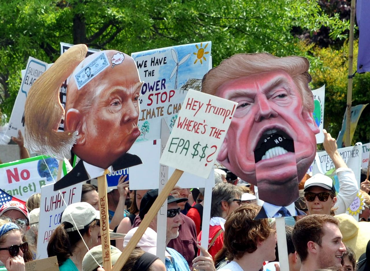 Climate March 0666 trump (34282421461).jpg