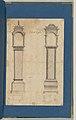 Clock Cases, in Chippendale Drawings, Vol. I MET DP-14278-095.jpg