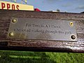 Close-up of the inscription (OpenBenches 47).jpg