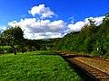 Cloud - panoramio (9).jpg