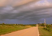 Clouds Cass County Nebraska.jpg