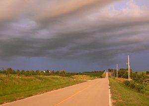 Clouds Cass County Nebraska.jpg