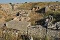 Clunia Sulpicia (Peñalba de Castro) - 036 (35497493070).jpg