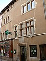 Cluny - Maison 7 rue Lamartine -459.jpg