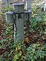 Cmentarz Prawosławny w Suwałkach (40).JPG