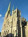 Co-Cathedrale Saint-Antoine.jpg