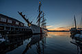 Coast Guard Cutter Eagle 130722-G-RT555-660.jpg