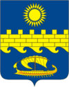 Coat of Arms of Anapa (Krasnodar krai).png