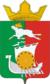 герб города Тавда