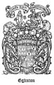 Coat of Arms of the Earl of Eglinton.jpg
