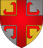 Coat of arms lenningen luxbrg.png