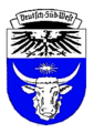 Coat of arms of German Southwest Africa.png
