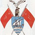 Coat of arms of kuwait 1956-1962.jpg