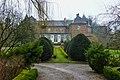 Cobrieux le château du Fay (XVIIIes).jpg
