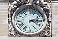 Cocathédrale Notre-Dame Annonciation Bourg Bresse 48.jpg