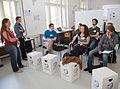 Coding da Vinci - Der Kultur-Hackathon (13935167258).jpg