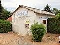 Cognat-Lyonne-FR-03-paléo CUMA de congélation-1.jpg