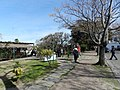 Colônia del Sacramento, Uruguai - panoramio (6).jpg