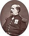 Col. Denfert-Rochereau by Étienne Carjat 1878.jpg