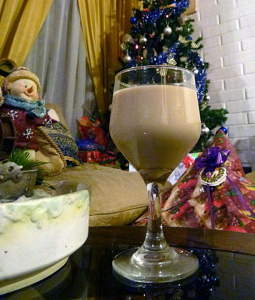 File:Cola de mono en Navidad.jpg