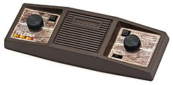 Coleco-Telstar-Colortron.jpg