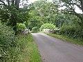 Colehill, Fitche's Bridge - geograph.org.uk - 1413314.jpg