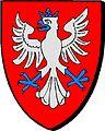 Coligny-d.jpg