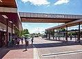 Collado Villalba - Estación de autobuses.JPG