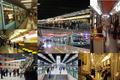 Collage Linea 1 Metro de Santiago.png