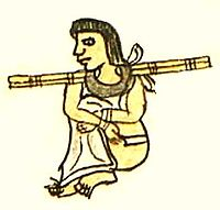 Aztec slavery - Wikipedia, the free encyclopedia