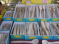 Collection of wooden utensils.jpg
