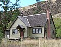 College Creek residence - Wallowa-Whitman NF Oregon.jpg