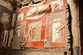 Collegio degli Augustali (Herculaneum) 05.jpg