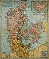 Collier's 1921 Denmark.jpg