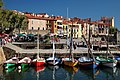 Collioure - panoramio (24).jpg