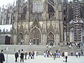 Cologne Cathedral 001.jpg