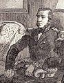 ColonelNeale1863.JPG