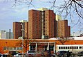 Colonial Park Station USPO and Polo Grounds Towers.jpg