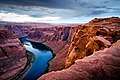 Colorado River (explored) - Flickr - herdiephoto.jpg