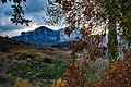 Colors of autumn dolomiti lucane.jpg