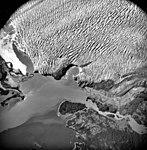Columbia Glacier, Calving Terminus, August 21, 1979 (GLACIERS 1133).jpg
