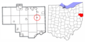 Columbiana County Ohio Highlight Rogers.png