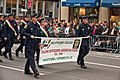 Columbus Day in New York City 2009 (4014717397).jpg