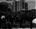 Comício republicano na Avenida Rainha Dona Amélia3.png