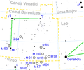 Coma Berenices constellation map.png