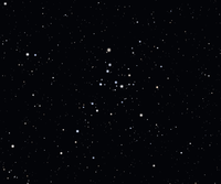 Coma open cluster.png