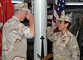 Combined Task Force 151 - 090405-N-6639M-029.jpg