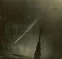 Comet C 1965 S1 Ikeya-Seki.jpg