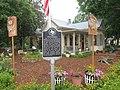 Comfort TX Ingenhuett Home.jpg