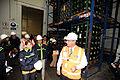 Comisión de Comercio Exterior Visitó Empresa Talma (6909948413).jpg